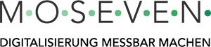 Moseven Logo