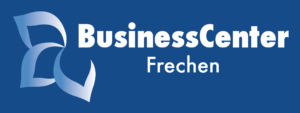 businesscenter-frechen.de